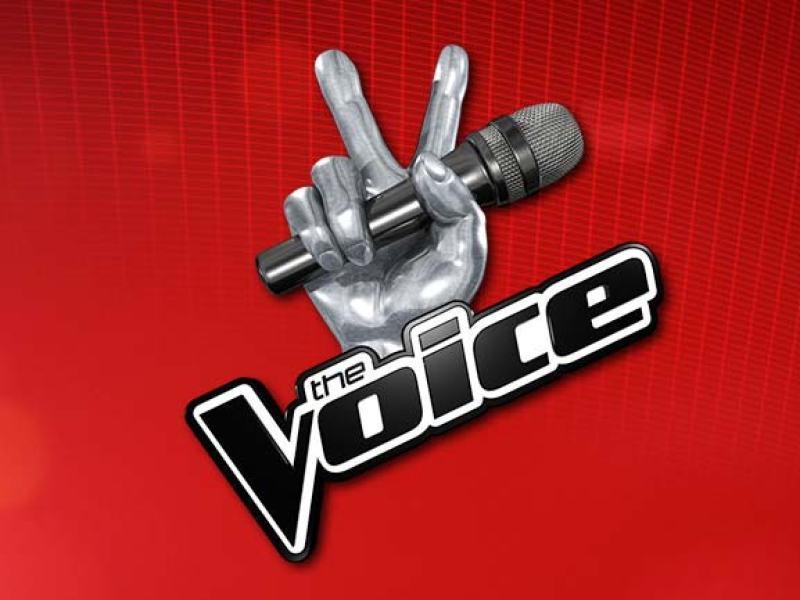 #TheVoice : Une nouvelle règle pour les auditions à l'aveugle !
