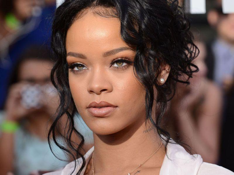 Drake jaloux du nouveau boyfriend de Rihanna ?