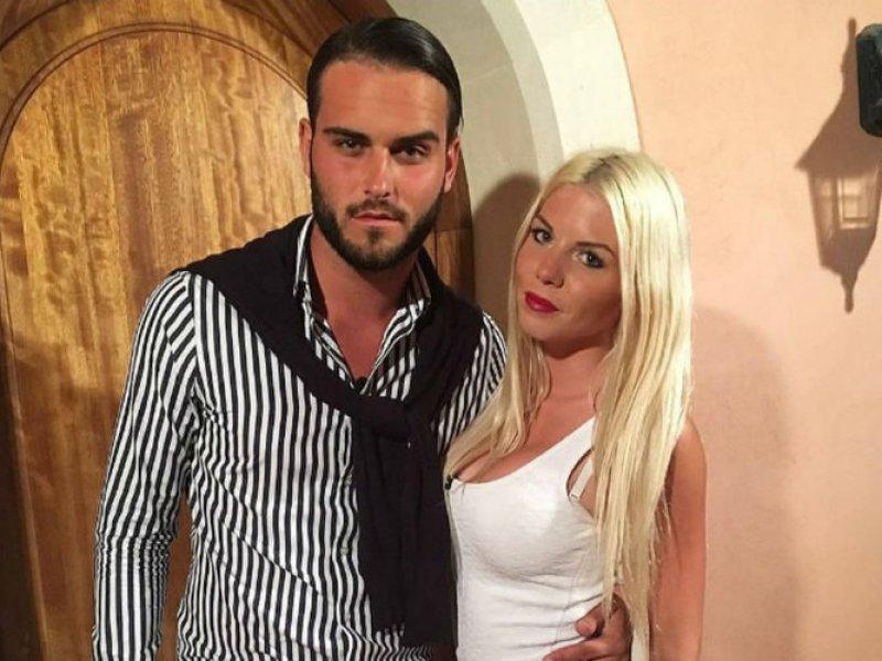 Jessica Thivenin séparée de Nikola à cause des Marseillais