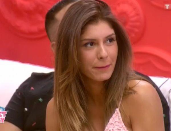 #SS10: Sarah réagit aux rumeurs concernant le couple Vincent Queijo et Hillary des Ch'tis