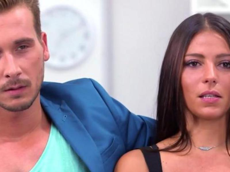 #SS10 : Julien s'exprime enfin sur son secret !