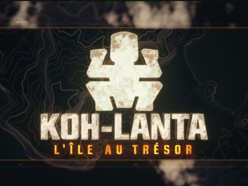 #KohLanta : Le pire épisode de la saison ?