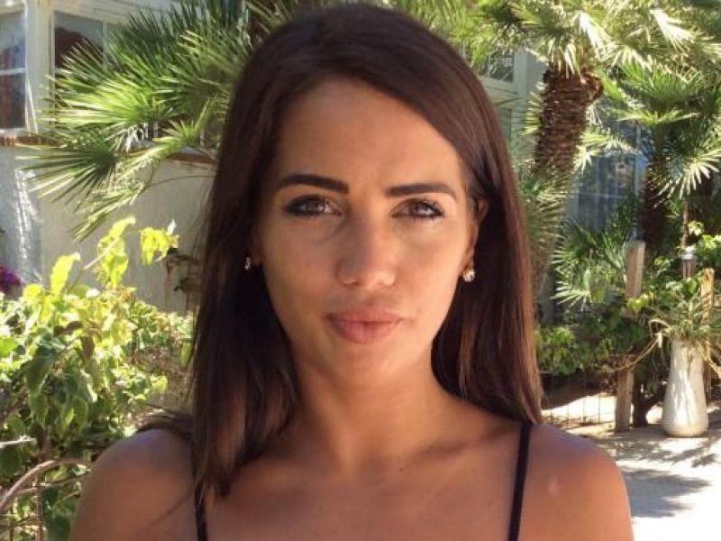 LMVSMonde : Manon refuse les avances sexuelles de Julien !