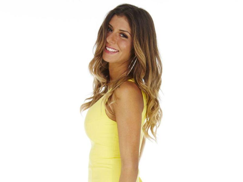 #SS10 : Sarah Lopez, prochaine chroniqueuse du « Mad Mag » ?