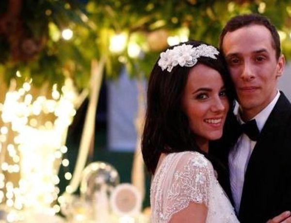 Mariages 2016 : Retour sur les people qui se sont dit oui !