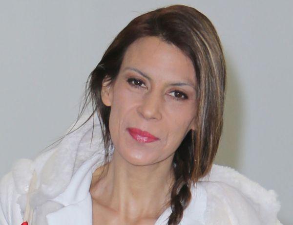 Marion Bartoli donne enfin de ses nouvelles…