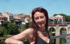 #ADP : 10 mois de prison ferme requis contre une ex-prétendante