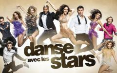 #DALS: La condition surprenante d'un comédien pour participer à l'émission