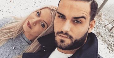 #LMSA : Jessica Thivenin trompée par Nikola Lozina ? Elle répond !