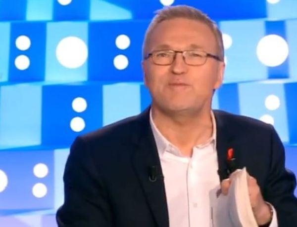 #ONPC : Savez-vous pourquoi Laurent Ruquier refuse d'inviter Nabilla ?