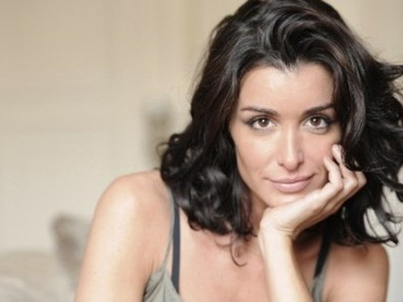 Jenifer victime d'un accident de la route : La chanteuse sort de son silence