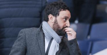Cyril Hanouna : «Certains médias se sont précipités sans discernement, ni vérification»
