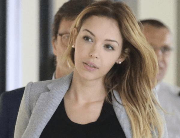 Nabilla Benattia écartée de Fort Boyard : Elle attaque la production !