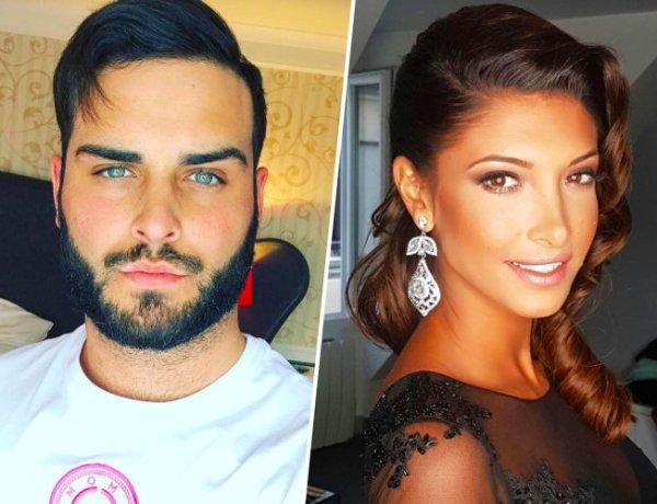 #MELAA : Mélanie, humiliée sur snapchat par Nikola Lozina.