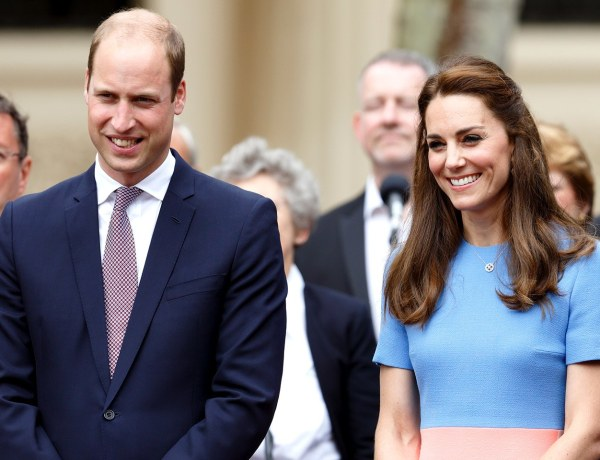 Tensions : Kate Middleton interdit le prince William de fêter son anniversaire avec ses amis