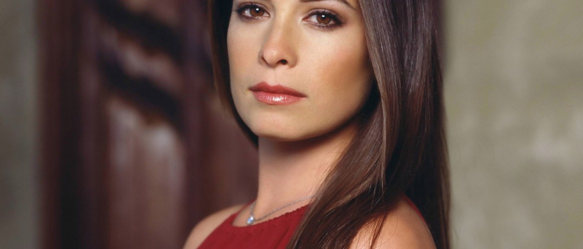Charmed : Holly Marie Combs annonce une très mauvaise nouvelle !
