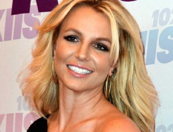 Britney Spears : Découvrez les montants de ses dépenses au quotidien !