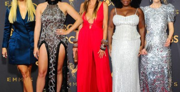 Emmy Awards 2017 : les flops du tapis rouge !