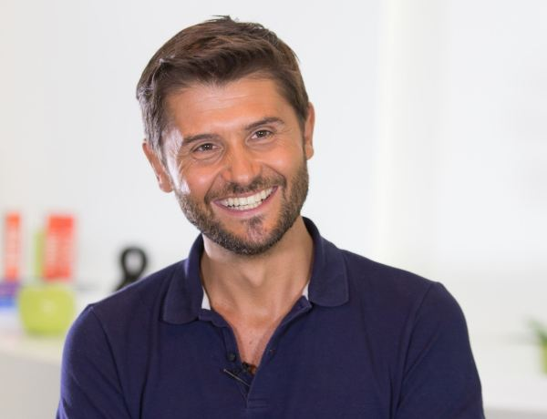 Secret Story 11 : Christophe Beaugrand révèle comment la production déboussole les candidats
