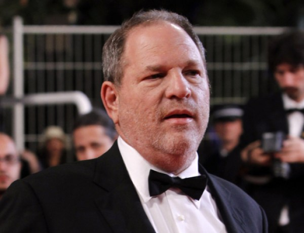 Harvey Weinstein : Retour sur le scandale sexuel qui secoue le Tout Hollywood