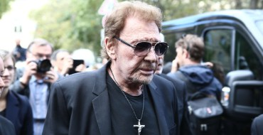 Johnny Hallyday malade : Sa sortie de l'hôpital pose question