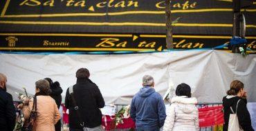 Attentat du Bataclan : France 2 prépare un téléfilm autour du drame