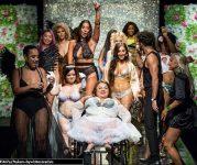 Anti-Victoria's Secret Show : Le défilé qui va à l'encontre des diktats de la beauté !
