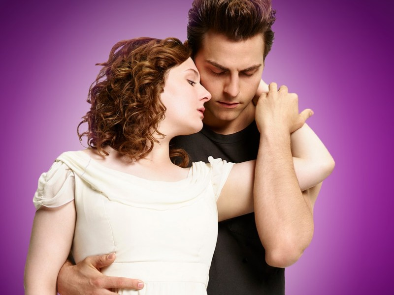 Dirty Dancing : le remake du film culte le 21 décembre sur TF1
