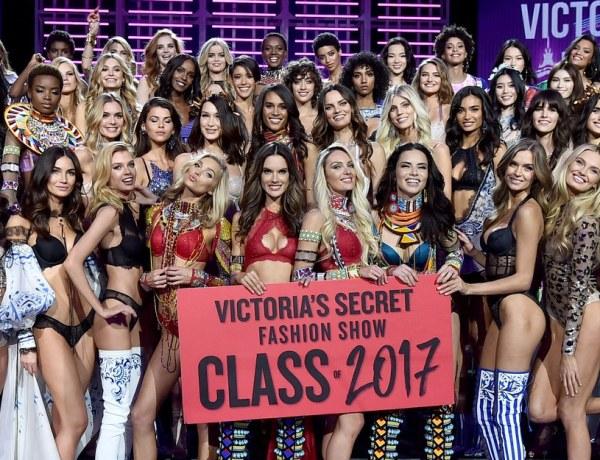 Victoria's Secret Fashion Show : Après de nombreux couacs, les policiers mettent fin à l'After Party