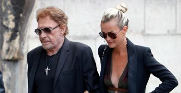 Johnny Hallyday malade : Les médecins ont décidé «d'arrêter les traitements lourds»