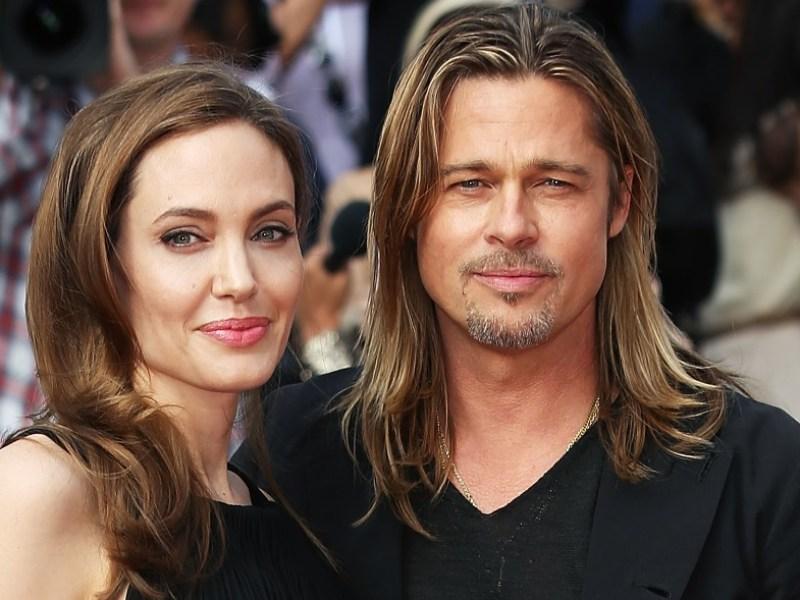 Angelina Jolie et Brad Pitt : La vraie raison de leur divorce enfin dévoilée ?
