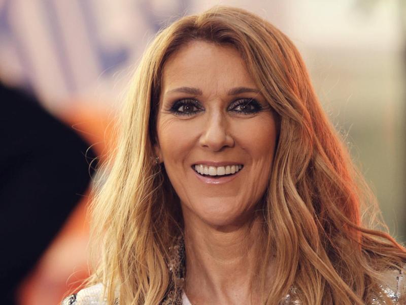 Céline Dion a prévu un sacré programme pour son anniversaire !