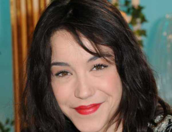 Plus belle la vie : Une comédienne victime d'attouchements sexuels sur le tournage de la série