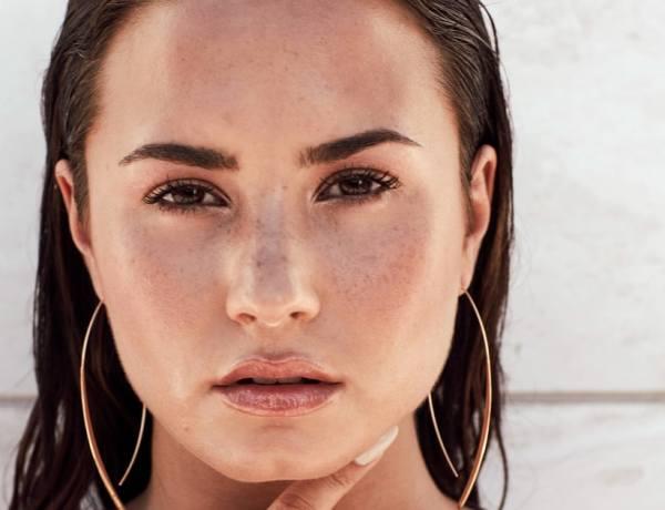 Demi Lovato s'est-elle mariée ? Une photo affole la Toile !