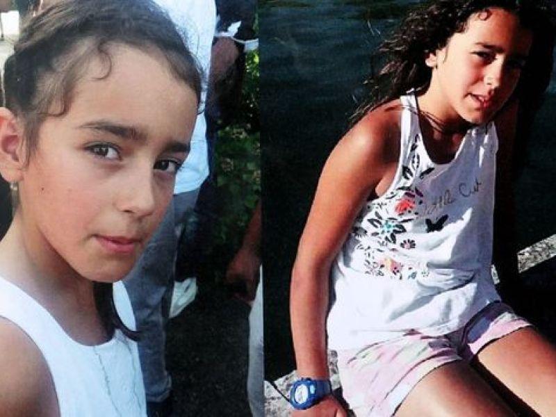 Disparition de Maëlys : sa mère poste une vidéo hommage bouleversante