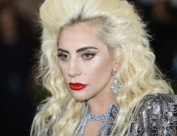 Game of Thrones : Lady Gaga au casting de la saison 8 ?