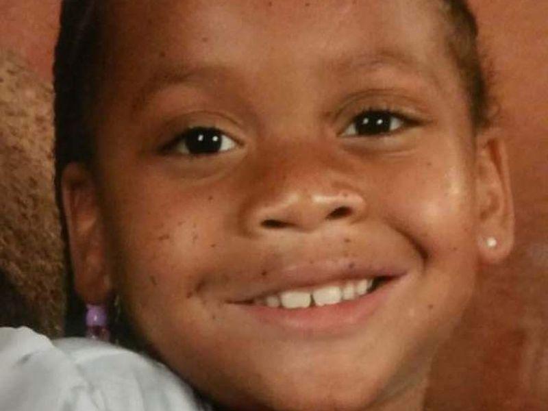 Ashawnty : Harcelée à l'école, la fillette de 10 ans s'est pendue