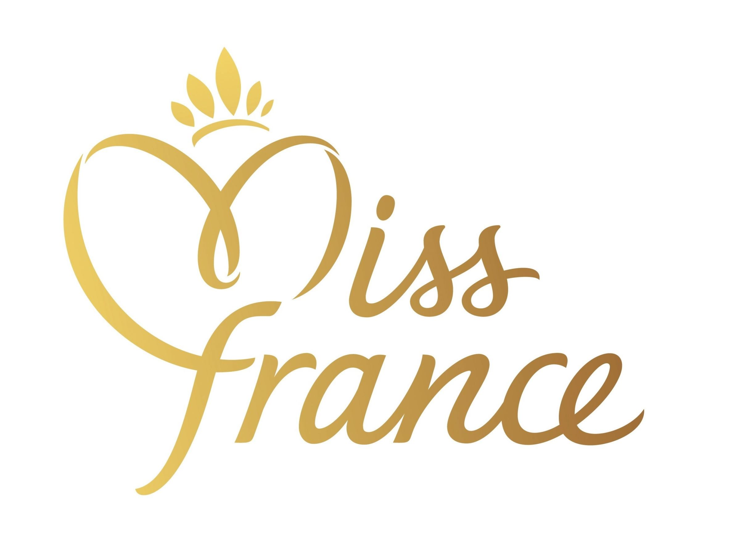 Miss France 2018 (TF1) - Qui sucèdera à Alicia Aylies ?