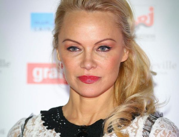 Pamela Anderson : Elle ne trouve « pas d'excuse » aux victimes d'Harvey Weinstein !