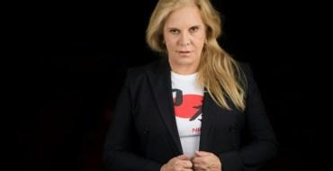 Sylvie Vartan rendra hommage à Johnny Hallyday lors de son prochain concertparisien