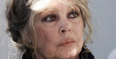 Brigitte Bardot veut éviter les « connards » jusque dans sa tombe !