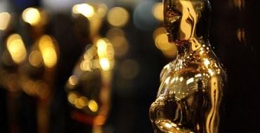 Oscars 2018 : Découvrez la tant attendue liste des nommés !