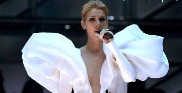 Céline Dion «dévastée» : La chanteuse en plein burn-out ?