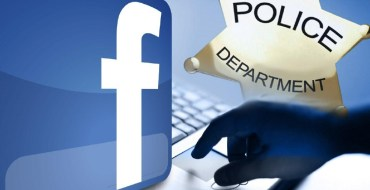 Italie : Une mère poste des photos de son ado sur Facebook ! Il la fait condamner