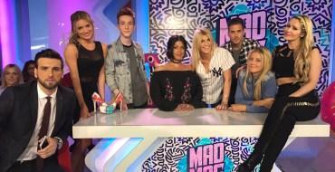 Le Mad Mag : Vers la fin de l'émission faute d'audience ?