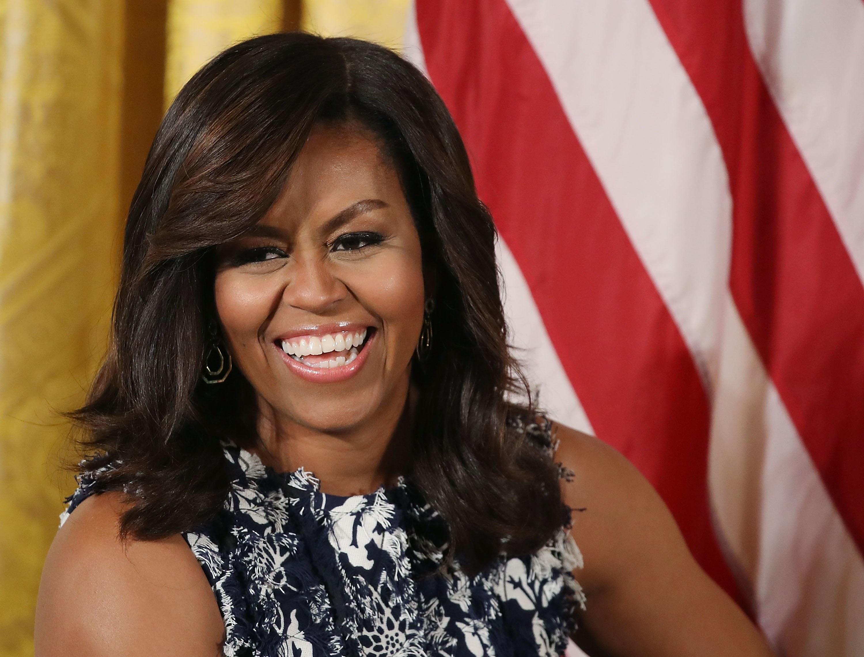 Rencontrer michelle obama [PUNIQRANDLINE-(au-dating-names.txt) 60