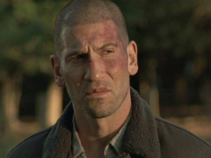 Fear The Walking Dead : Shane peut-il faire son retour dans le spin-off ?
