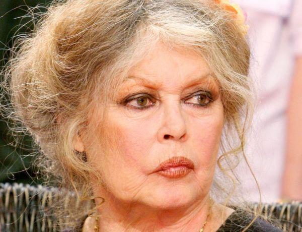 Harcèlement sexuel : Pour Brigitte Bardot, certaines actrices sont des « allumeuses »