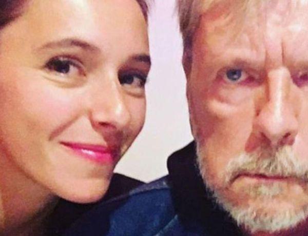 Lolita Séchan, la fille de Renaud, a été hospitalisée