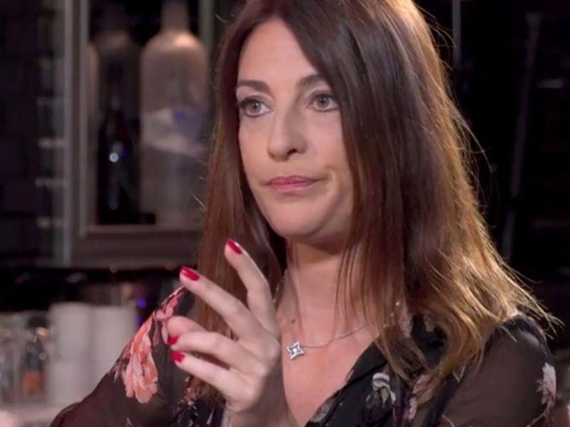 Danse avec les stars : Eve Angeli en colère contre la production